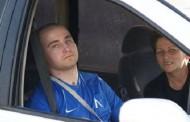 Екипът на д-р Шишков върна футболните мечти на Дарко