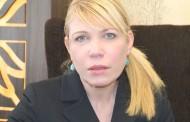 Кой кой е от гражданската квота в листатат на ГЕРБ Бургас
