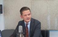 """Димитър Маргаритов: """"Ще следим офертите на туроператорите за 8-ми декември"""""""
