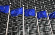 40 наказателни процедури срещу България заради мигрантите