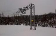 Обстановката с електрозахранването в Югоизточна България се нормализира