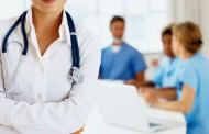 НС гласува: Бургас вече има медицински факултет
