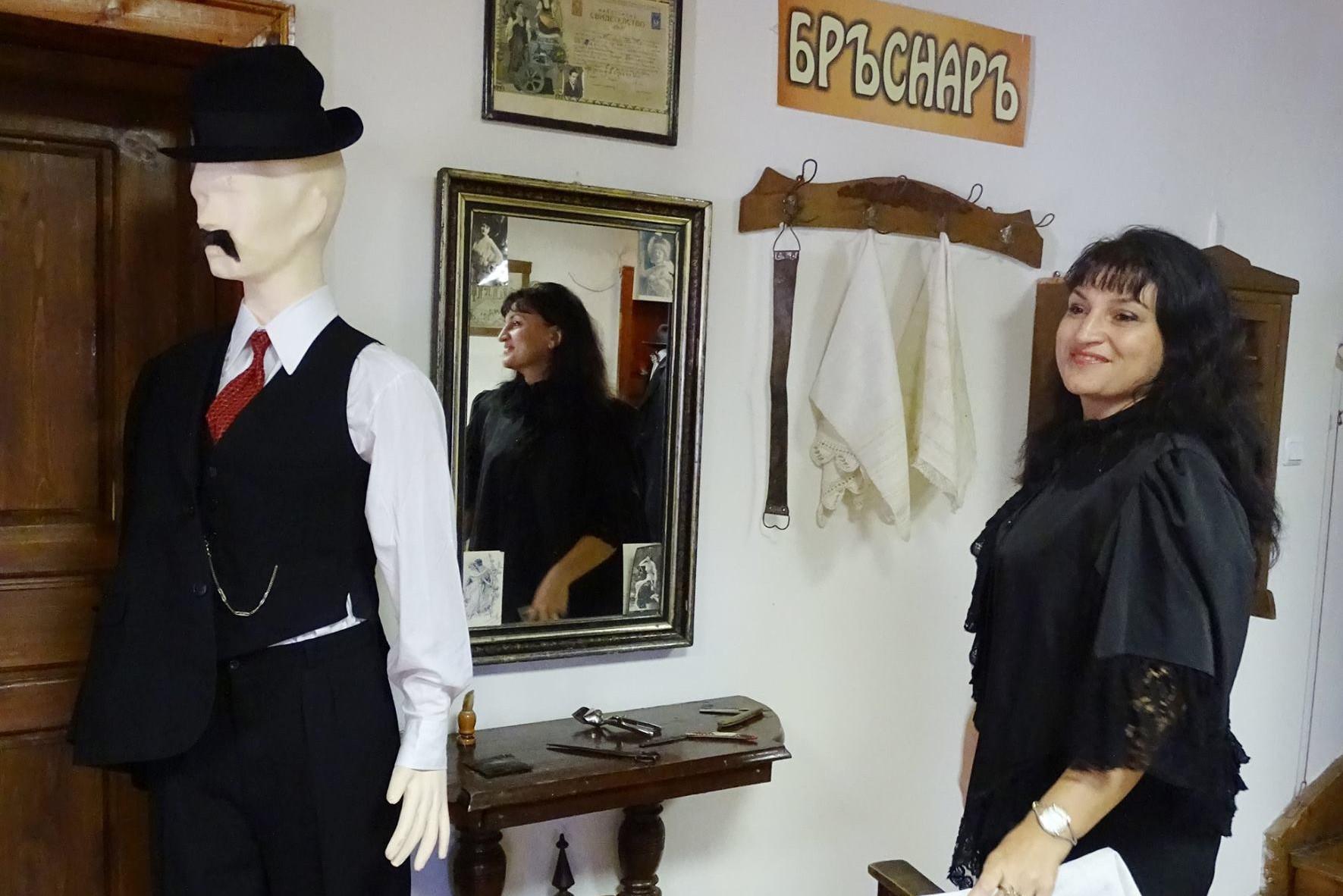Бургаските музеи с вход свободен за Съединението