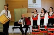 """Рекорден брой участници във Втория Национален фолклорен фестивал """"Созополска дъга"""""""
