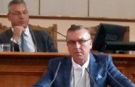 Димитър Бойчев: Защо риболовните дневници не са отпаднали