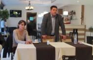 БСП проведе тренинг обучение на кандидатите за общински съветници