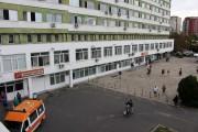 Дете падна от прозорец в Черноморец, борят се за живота му