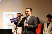 Европроекти и реформи в община Несебър - част от програмата на Златко Димитров