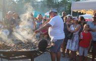 Откриват рибения фест на 9 септември в Царево
