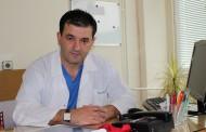 Безплатни прегледи за миома за жени над 45 г. започват в УМБАЛ Бургас