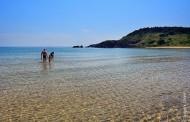 Областните управители ще предлагат схеми за плажове