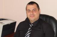 Владимир Крумов: Очаквам балотаж в Карнобат