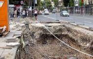 Варненци: Бургас отново ни изпревари! Ние се прехласваме по саксии, а те ще имат спирки с подово