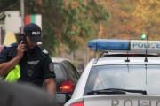 Обвиниха 14-годишен за убийството на бездомник