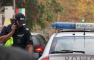 19 катастрофи за последните 24 часа в Бургас