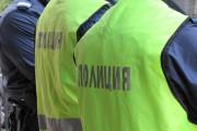 Откриха убит мъж край царевското село Велика