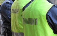 Прочетете внимателно: Полицията съветва за празниците