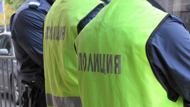 МВР извършва проверка в РПУ Созопол за оказано полицейско насилие над 21 годишен, криминално проявен младеж