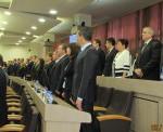 Съдът не откри нарушения при избора на общински съветници в Несебър