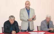 Жители на Мина Черно Море поискаха по-ниски такси за детски градини