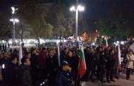 Четири автобуса с бургаски полицаи тръгват за Националния протест в София