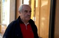 Войчех Маевски за сваления самолет: Всичко е едно голямо недоразумение