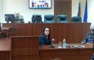 SMS известяване на адвокати - пилотно в Бургас