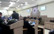 56-то заседание на съветниците, днес решават за районирането