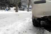 Бургас започна подготовка за зимния сезон