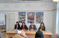 Димитър Бойчев: Нека се обединим за Университет