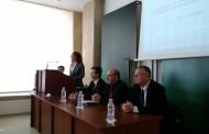 2 893 досъдебни производства са внесени в съда от прокурорите в Окръжен район Бургас