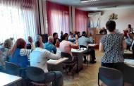 Стартира процедура за изработване на Общия устройствен план на община Поморие