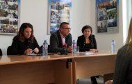 ГЕРБ дава 100 000 лева от субсидията си за пострадалите от наводнението в Бургаско