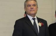 Румен Петков: Трябва още утре или в понеделник да изгонят турския посланик у нас