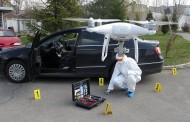 Бургас получи мобилен център за разследване