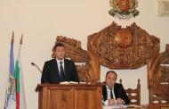 Общински съвет Царево прие Бюджет 2017