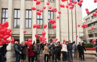 Николай Тишев: Бургас намалява, това е оценка как се развива един град
