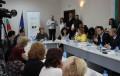 Младежки Глас: Участвайте в онлайн анкета за социалните условия в България