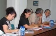 ЦИК назначи общинската избирателна комисия в Несебър