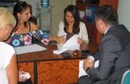 Вижте първите окончателни регистрации за изборите в Несебър