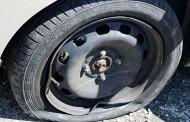 АПИ: Не бързайте с летните гуми