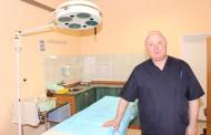 """Дежурен в МЦ """"Св. Николай Чудотворец"""" приема пациенти на 63-ма лични лекари нощем и в почивни дни"""