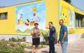 Кметът на Несебър се запозна на място с нуждите от ремонти в съставните селища