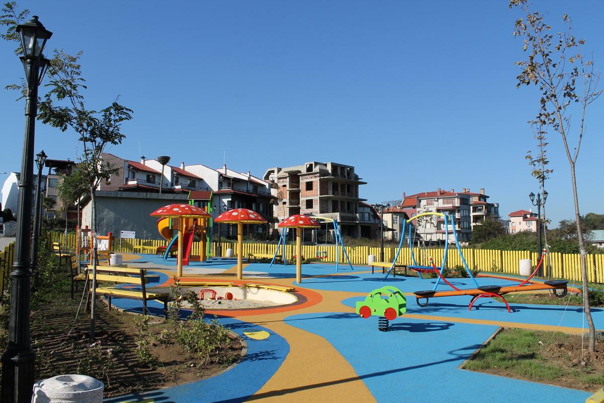 Публикуват правилата за прием в детските градини