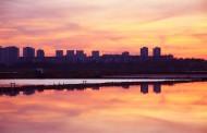 Да се готвят Черно море, Сарафово, Рудник и Банево