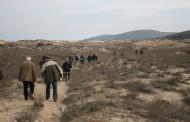 БРТА се включва в опазването на земите около устията на реките Велека и Ропотамо
