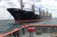 Моряк е загинал на борда на кораб в Бургаския залив