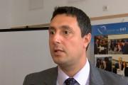 Георги Лапчев: ОУП е важен за развитието на община Царево