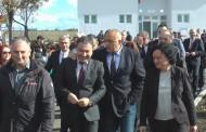 Бойко Борисов поздрави кмета на Несебър с победата на първи тур