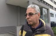 Задържаха 16-годишен младеж от Сарафово за бития мъж в автобус №15